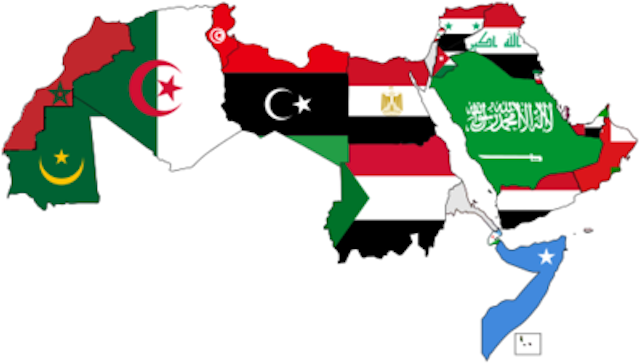Arabic_state