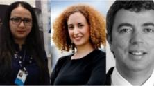 10 علماء عرب يشغلون مناصب مهمة في ناسا… 3 منهم مغاربة