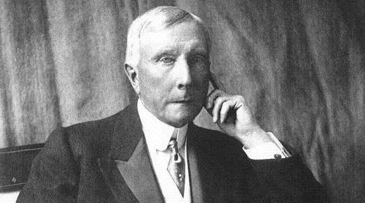 John-D-Rockefeller-Quotes4