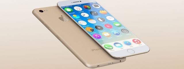 iphone-7-concept-yasser-rafahi-chargement