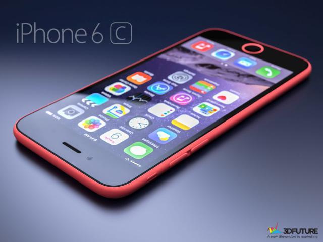 l-iphone-6c-ne-verrait-donc-jamais-le-jour