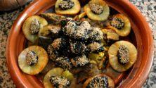 15 أكلة مغربية التي تتطلب تواجد مشروبات غازية 'المونادا'