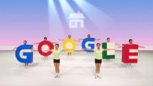 12 خدمة مقدمة من جوجل من الممكن أنك لم تسمع بها من قبل