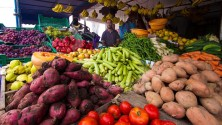 بعد تونس والجزائر، المغرب من بين البلدان الأرخص معيشة في العالم
