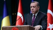 بوادر أزمة دبلوماسية بين تركيا وألمانيا بسبب أغنية