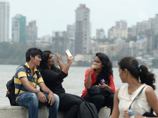 56d0763569d8fae9411b1e77_selfies-mumbai-cr-getty