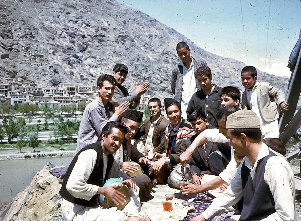 Afghanistan8_0