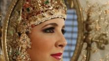 8 من أجمل وأبهى الإطلالات الملكية للعروس المغربية