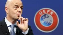 فيفا: جنوب إفريقيا دفعت 10 ملايين دولار كرشوة لتنظيم كأس العالم 2010