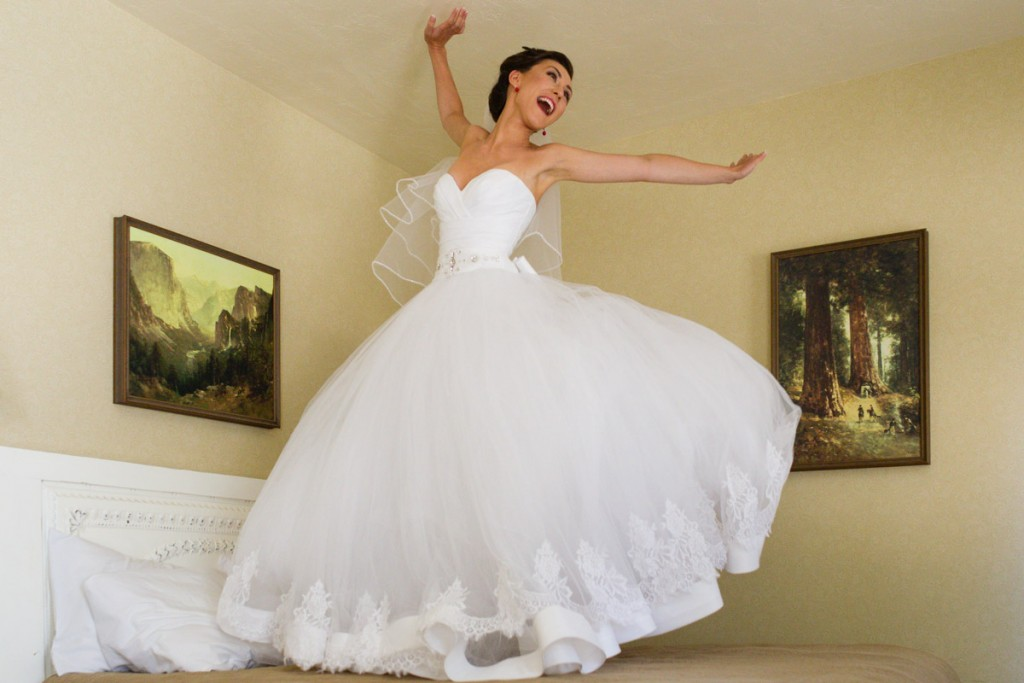 Jump-for-joy-on-your-wedding-day