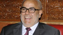 أقوال بنكيرانية : أشهر مقولات بنكيران منذ توليه منصب رئيس الحكومة المغربي