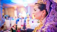 عندما تتزوج الفتاة المغربية: أهم 15 مرحلة التي لا بد المرور منها