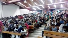 10 أنواع الطلبة الجامعيين بالمغرب، فأي نوع أنت ؟