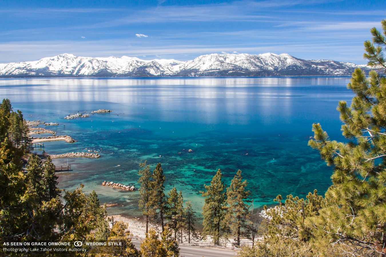 lake-tahoe-california-2014-002