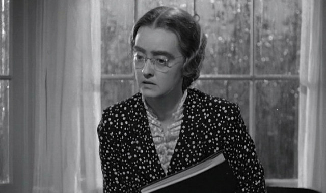 spinster-bette-now-voyager1-e1366731698333
