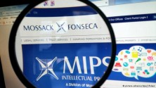 وثائق بنما : التهرب الضريبي على طريقة الكبار في 10 نقاط
