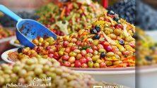 لحظات ناشونال جيوغرافيك أبوظبي : مسابقة هواة التصوير الفوتوغرافي تعود للسنة السادسة على التوالي