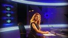 هذه هي الحقيقة وراء صور لينا، 'جميلة' القناة الثانية 2M