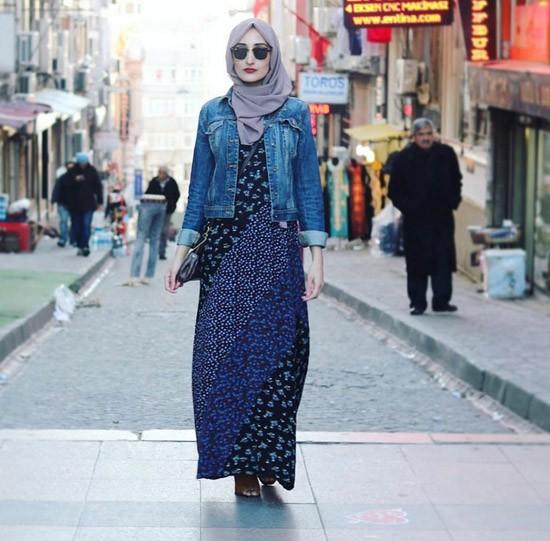 16-07-hijab-jeans-jacket