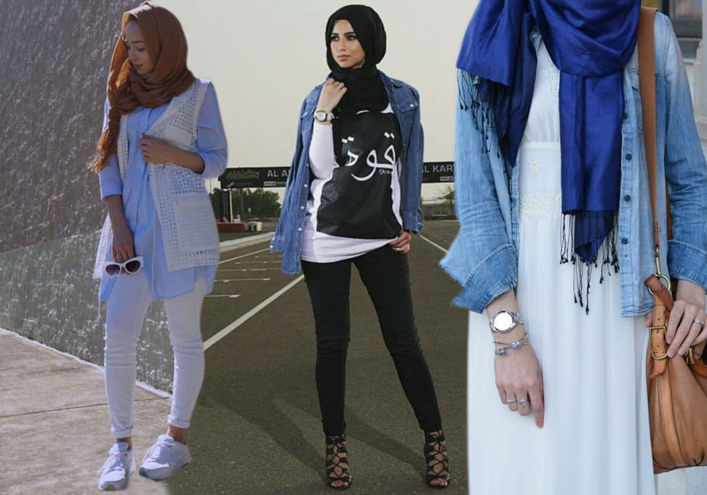 16-hijab-jeans-jacket-slide