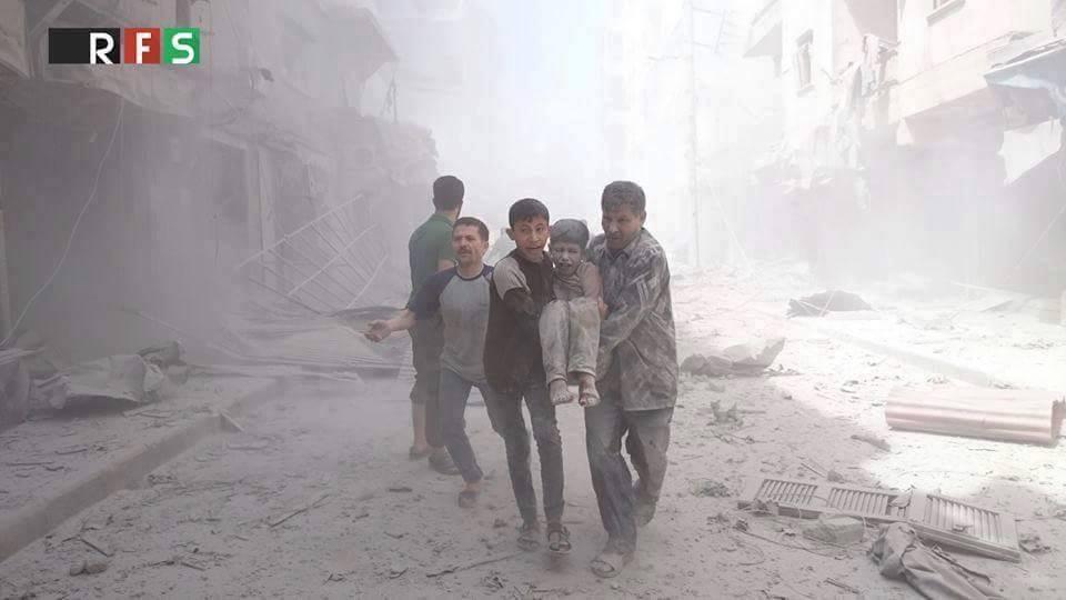 Alep image2