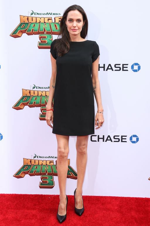 Angelina-Jolie-a-l-avant-premiere-de-Kung-Fu-Panda-3-le-16-janvier-2016-a-Los-Angeles_exact1024x768_p