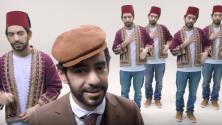 من الموشحات إلى 'لمعلم'، تطور الموسيقى العربية في 100 سنة
