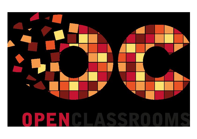 Logo_OpenClassrooms