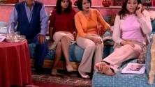 مسلسلات تلفزية مغربية ستبقى خالدة في الأذهان