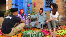 أهم 5 طباع التي تميز المغاربة