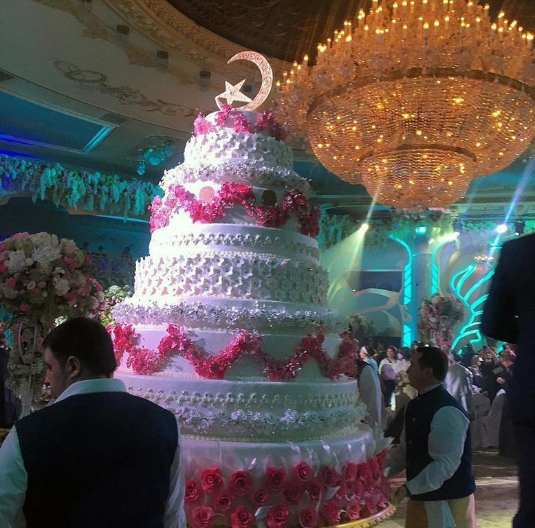 le-mariage-de-l039heritier-russe-said-goutseriev-photo-6