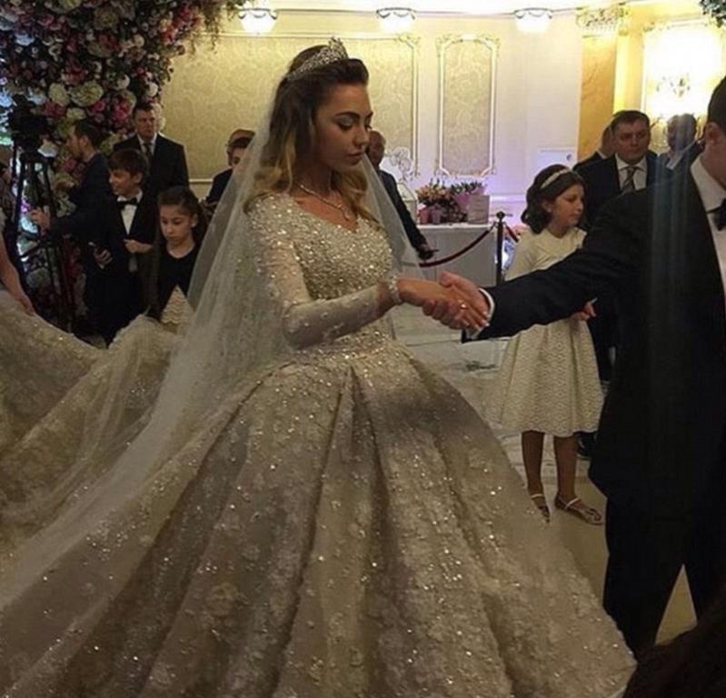 le-mariage-de-l039heritier-russe-said-goutseriev-photo-9