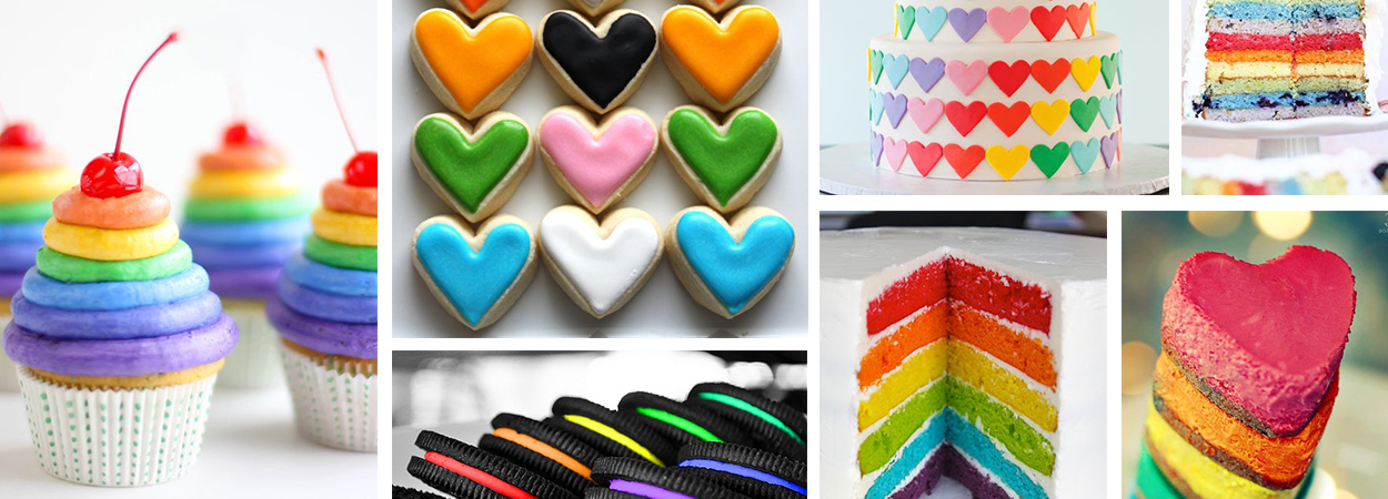 slider-pinterest-rainbow-cake