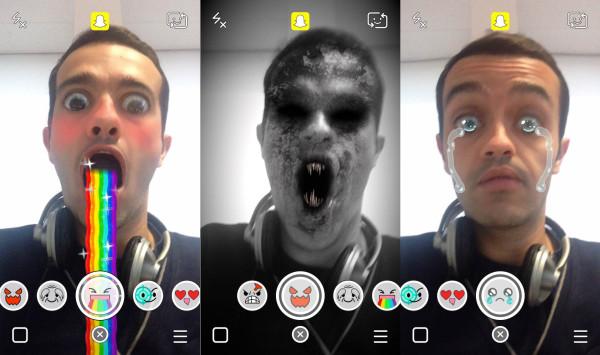snapchat-update-effets-600x355