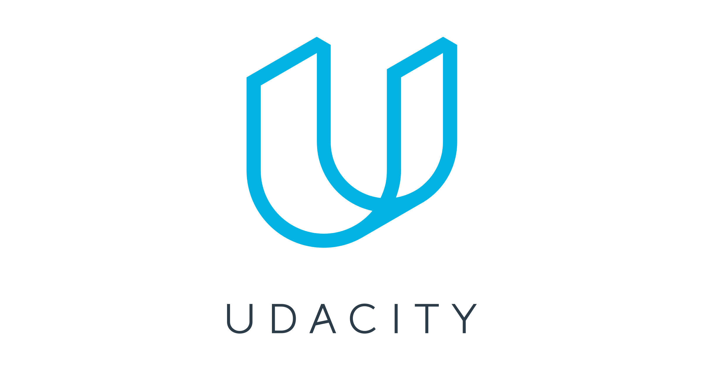 udacity_share
