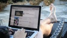 8 مواقع عالمية من أجل تعليم مجاني ومفتوح للجميع عبر الأنترنت