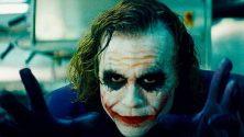 10 من أفضل الأشرار في تاريخ السينما العالمية