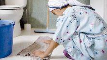 وجهة نظر : قانون عمل خادمات البيوت، أية حماية وأية ضمانات ؟