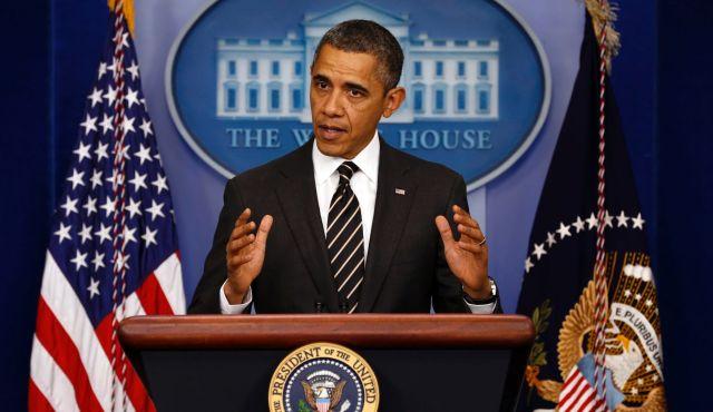 254689152U.S.-President-Barack-Obama