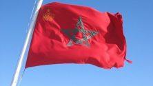 7 أشياء يحس بها كل طالب مغربي يدرس في المهجر