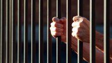 المغرب الأول عربيا في… عدد السجناء