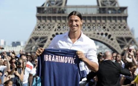 7750904093_zlatan-ibrahimovic-a-paris-le-18-juillet-2012