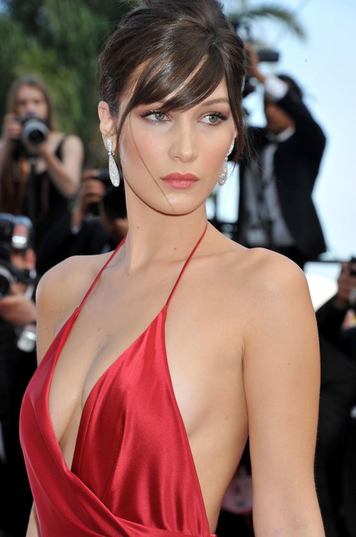 Julie gayet nude sans laisser de traces 2010 - 3 2