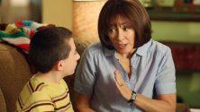 10 كذبات سئمنا من سماعها من أمهاتنا