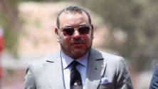 وثائقي 'حساس' مرتقب حول الملك محمد السادس على القناة الفرنسية 3 France