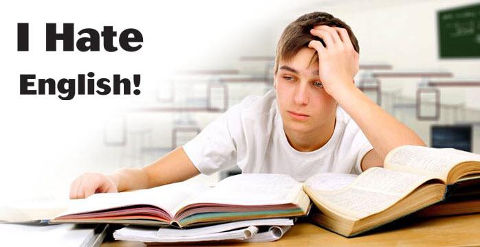 frustrated_student_slide-698x360