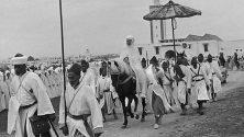 كرونولوجيا المغرب : 10 محطات بصمت تاريخ المغرب في القرن الماضي