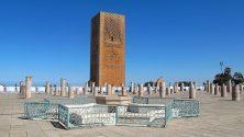 دليلك الشامل للاستمتاع بمدينة الرباط خلال مهرجان موازين