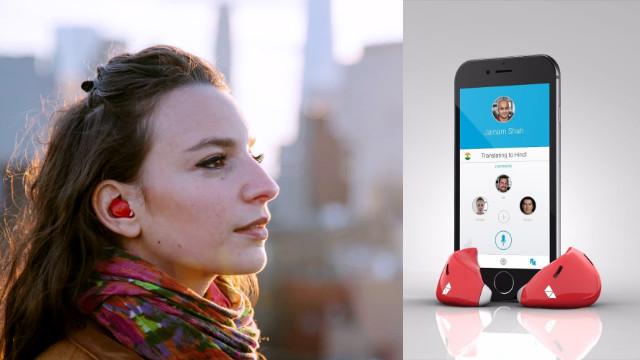 the-pilot-smart-translation-earpiece
