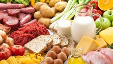 5 معلومات خاطئة عن الطعام صدقناها على مدار السنوات